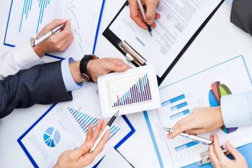 кредит ипотечный 2020 калькулятор
