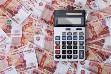 взять займ без отказа онлайн с плохой кредитной историей на карту