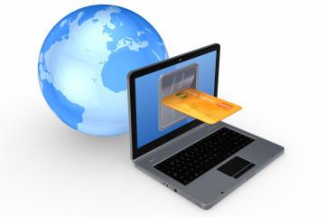 новинки займы онлайн 2020