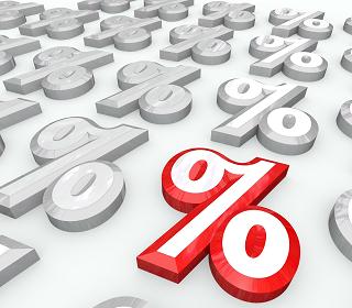 снижение ставки хоум кредит ренессанс кредит крылатское часы
